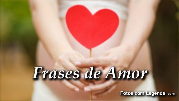 Frases de Amor Curtas, para status, namorado, marido, tumblr.