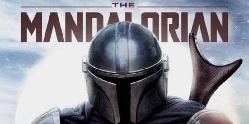 Frases da Série The Mandalorian para Refletir