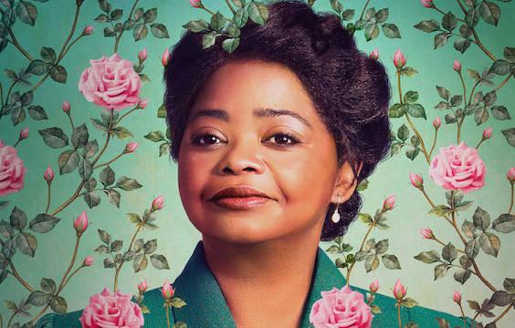 Frases de A Vida e a História de Madam C J Walker