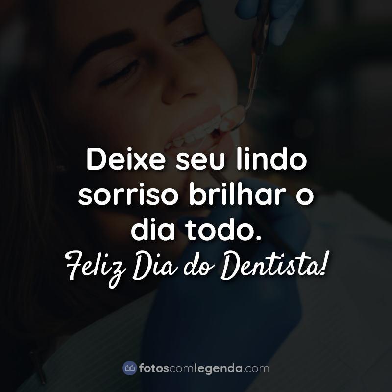 deixe seu lindo sorriso-frases-feliz dia-do-dentista