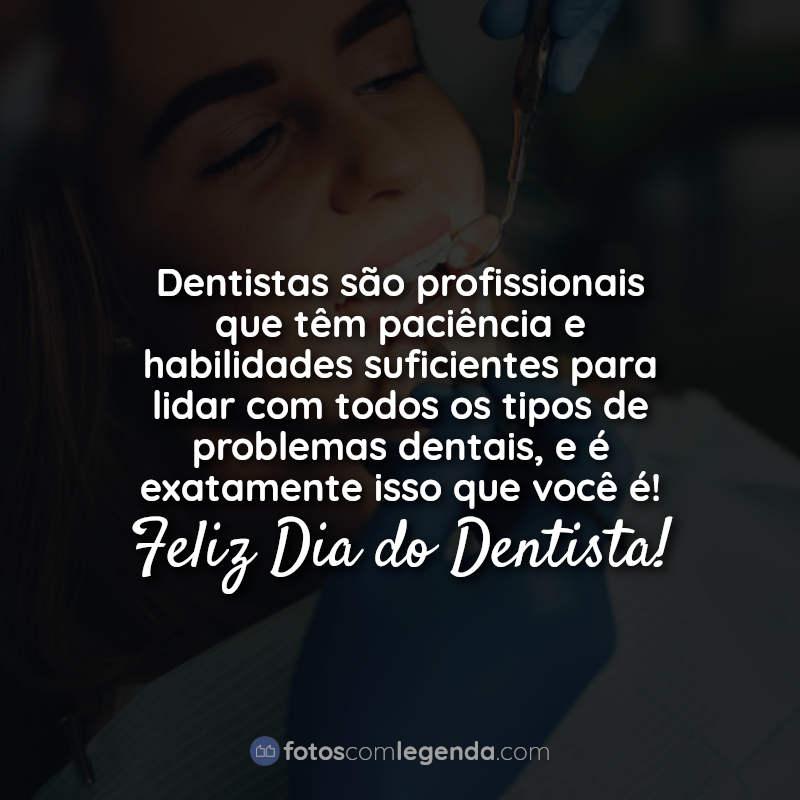 dentistas sao profissionais-frases-feliz dia-do-dentista